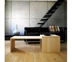 Furniture design companies.aspx Plan