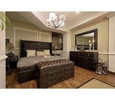 Furniture design in karachi.aspx Plan
