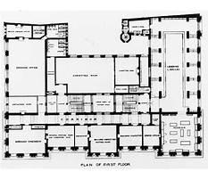 Furniture design leeds Plan
