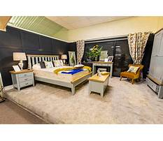 Furniture design navan Plan