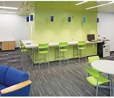 Furniture design school.aspx Plan