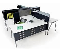 Furniture desks brisbane Plan