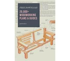 Furniture diy ideas Plan