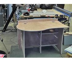 Furniture plans for cnc router.aspx Plan