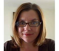 Furniture project manager salary range Plan