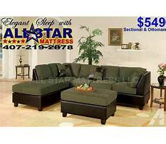 Furniture with payment plans.aspx Plan