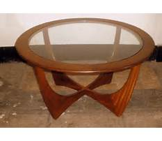 G plan astro coffee table for sale Plan