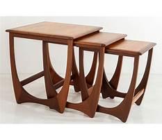 G plan nest of tables.aspx Plan