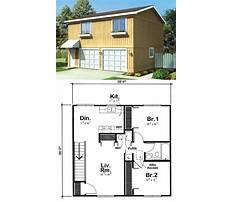 Garage apartment floor plans do yourself.aspx Plan