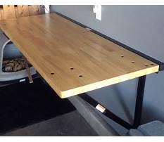 Garage benches nz Plan