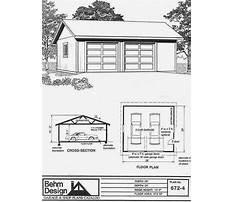Garage design austin.aspx Plan