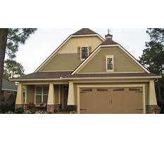 Garage door plans aspx format Plan