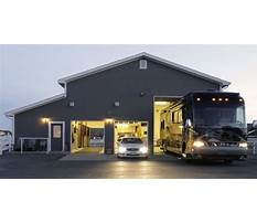 Garage door plans aspx page Plan