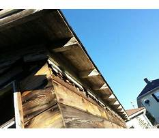 Garage door plans.aspx Plan