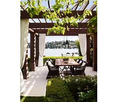 Garden arbors for sale near me Plan