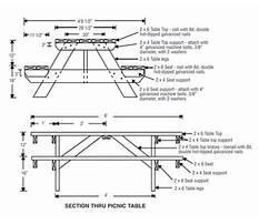 Garden bench plans uk.aspx Plan
