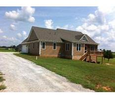 Garden shed brisbane.aspx Plan