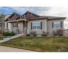 Garden shed lights.aspx Plan