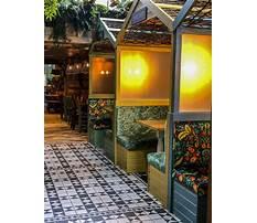 Garden sheds pannal harrogate.aspx Plan