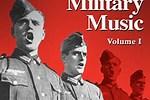 German Army Music