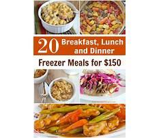Gmc diet pills take breakfast lunch dinner Plan