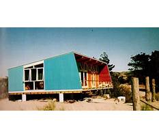 Gold coast garden sheds.aspx Plan