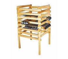Golf club storage rack plans.aspx Plan