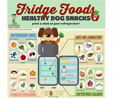 Good dog treats for training.aspx Plan