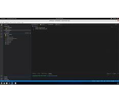 Google sitemap xml reactjs Plan