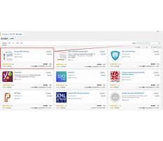 Google sitemap xml submithub Plan