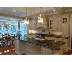 Granite countertops kitchen llc Plan