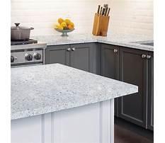 Granite countertops kits Plan