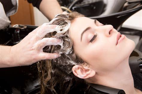 HD wallpapers hair rebonding groupon singapore