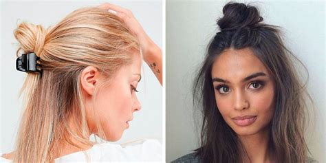 HD wallpapers hairstyle for long greasy hair Page 2