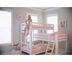 Handmade furniture sydney Plan