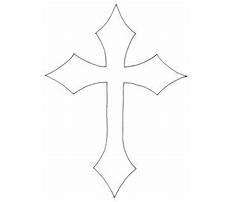 Handmade wooden crosses.aspx Plan