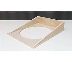 Hanging macrame chair pattern.aspx Plan