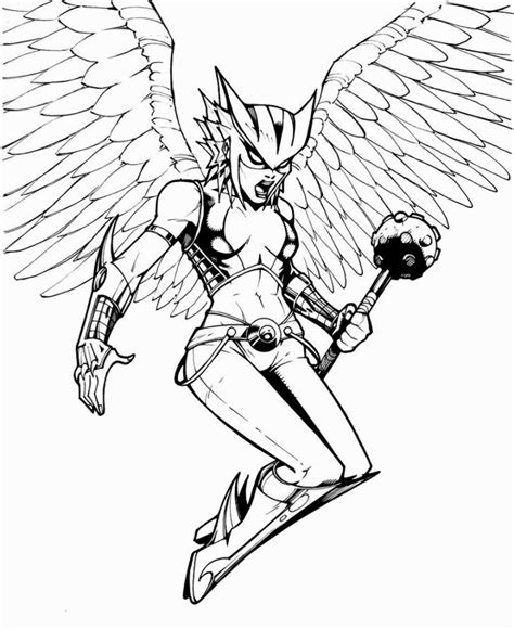 HD wallpapers catwoman coloring page