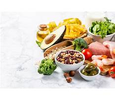 Heart healthy diets from around the world Plan