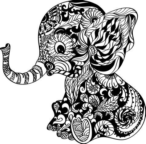 HD wallpapers india coloring sheet