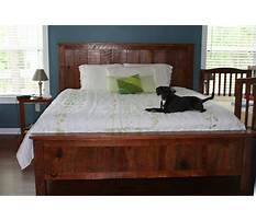 Hinge types cabinet.aspx Plan