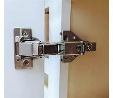 Hinges for lazy susan cabinet doors.aspx Plan