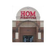 Hom furniture woodbury Plan