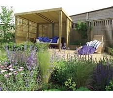 Home backyard ideas.aspx Plan
