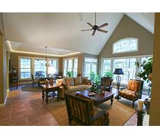 Home deck design.aspx Plan