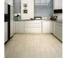 Home depot kitchen tile flooring Plan