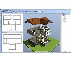 Home plans free download software Plan
