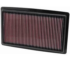 Homemade air cleaner woodworking.aspx Plan