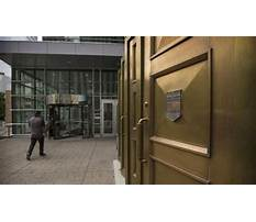 Homemade wood bench.aspx Plan