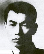 Hong Sik Kim